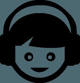 Naar de pagina Geluid - Silent Disco